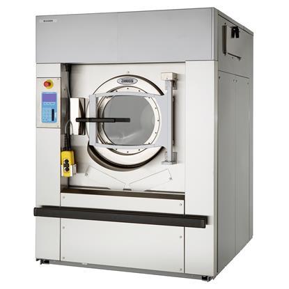 Industriële wasmachine Electrolux W4400H