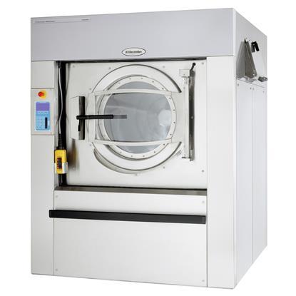 Industriële wasmachine Electrolux W4850H
