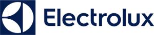 Electrolux professionele partner Technorette