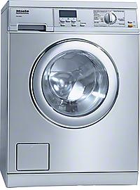 Miele bedrijfswasmachine