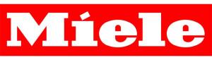 Miele Bedrijfswasmachine logo