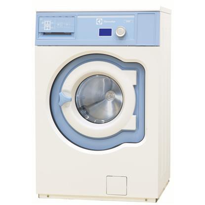 Professionele wasmachine Electrolux PW9C