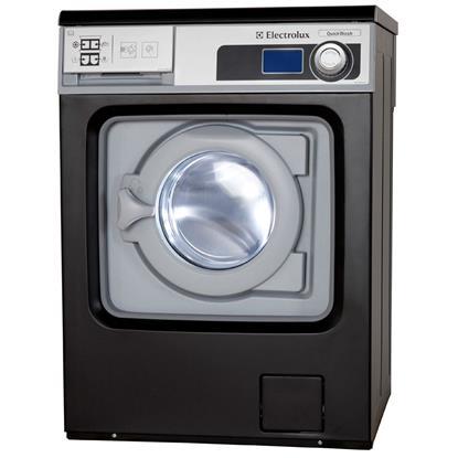 Professionele wasmachine Electrolux Quickwash QWC