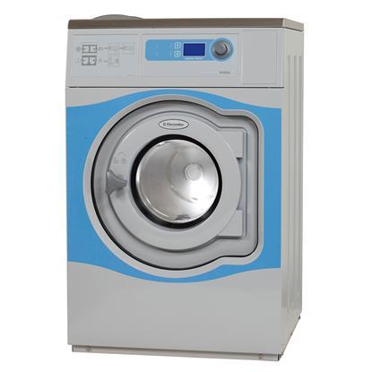 Professionele wasmachine