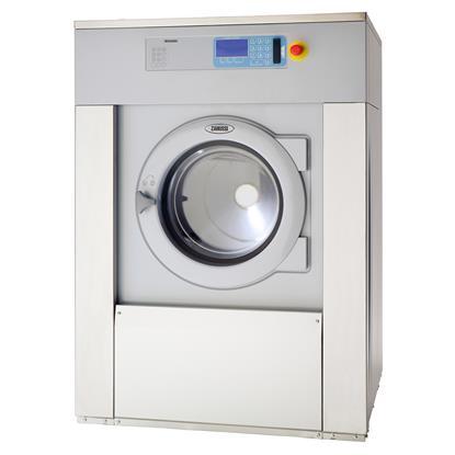Professionele wasmachine Electrolux W4240H