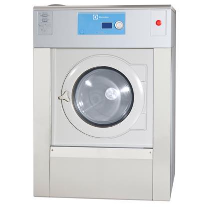 Professionele wasmachine Electrolux W5180H